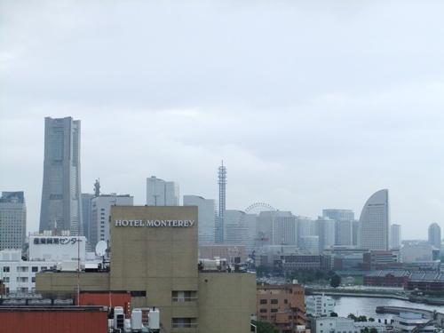 aa横浜01.jpg