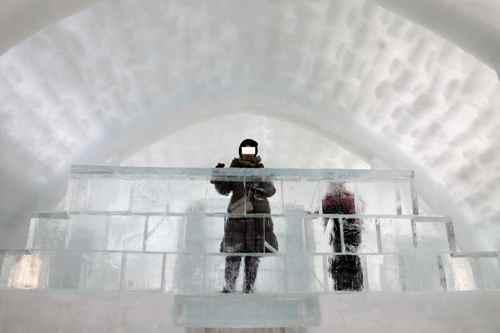 aa氷07.jpg