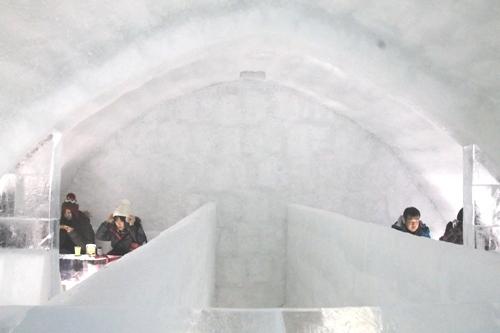 aa氷08.jpg