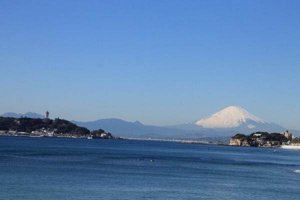 aa江の島01.jpg