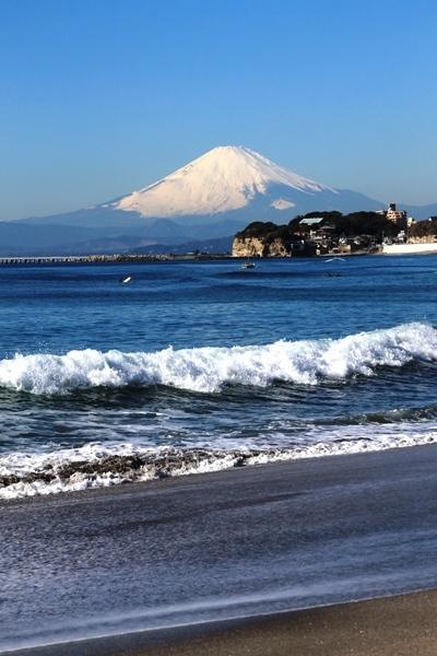aa江の島02.jpg