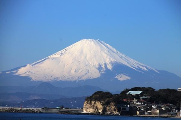 aa江の島04.jpg