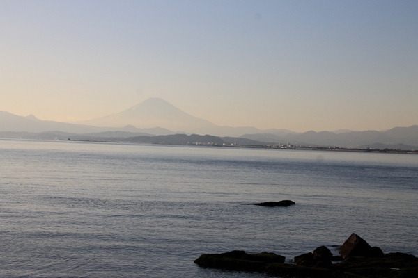 aa江の島09.jpg