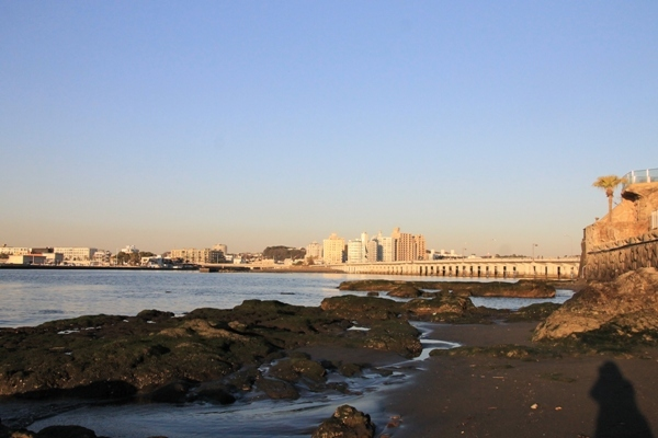 aa江の島12.jpg