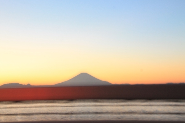 aa江の島18.jpg