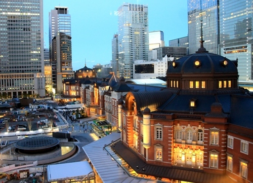 aa東京駅01.jpg